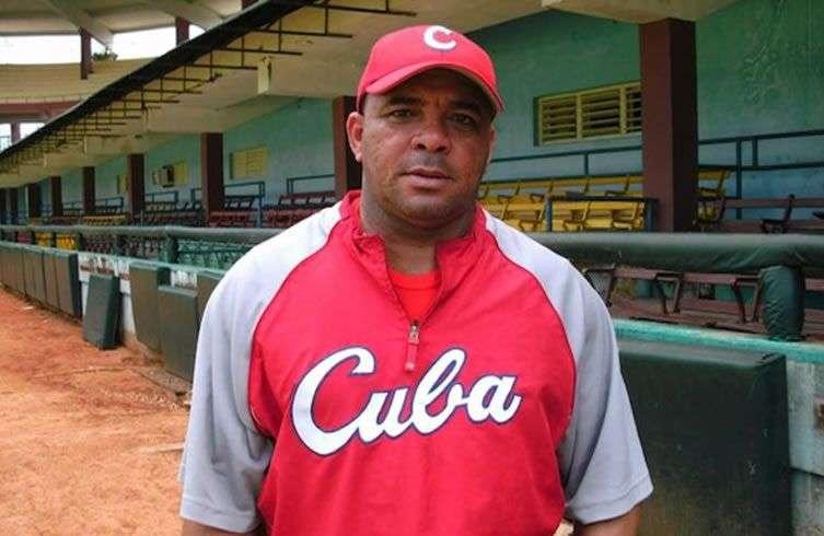 Antonio Pacheco, el Capitán de Capitanes de Santiago y de Cuba, brilló primero como jugador y luego como manager. Foto: cubanet.org.
