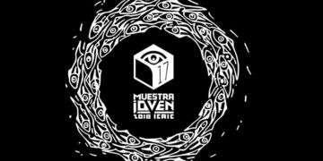 La edición 17 de la Muestra Joven ICAIC debe celebrarse a inicios de abril en La Habana. Foto: Muestra Joven ICAIC / Facebook.