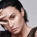 Demi Lovato. Foto: Nagi Sakai