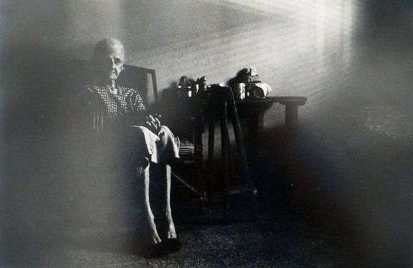 Foto: Valentín Saenz.