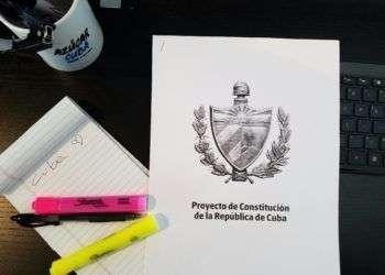 Foto: Marita Pérez Díaz