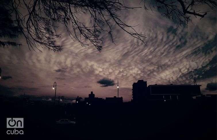 Cielo_Ot_1