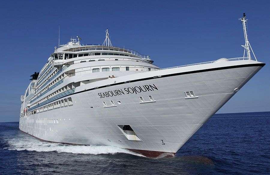 Foto: cruise-international.com