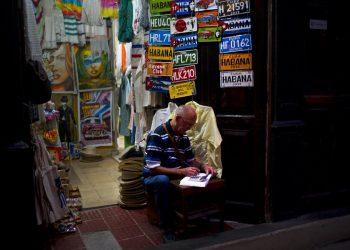 Foto: Ramón Espinosa/ AP (Archivo)