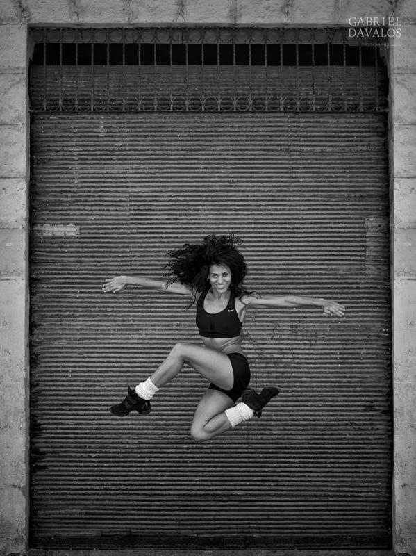 Foto: Gabriel Dávalos.