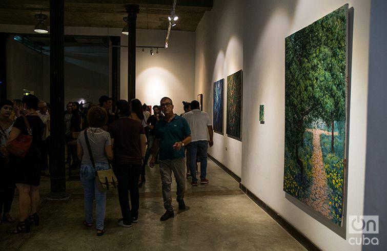 san-isidro-galeria-gorria