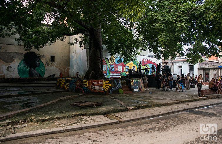 san-isidro-parque-la-ceiba