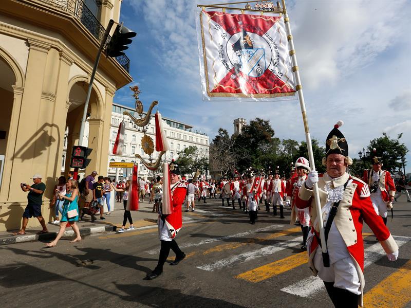 carnaval colonia cuba (1)