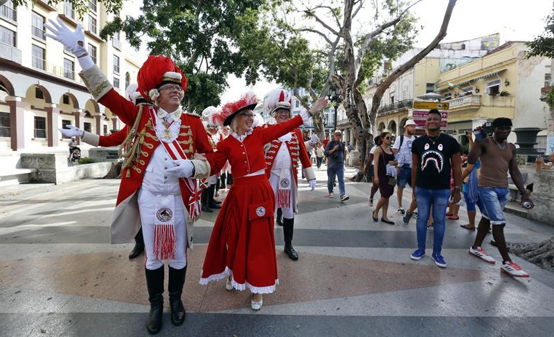 carnaval colonia cuba (11)