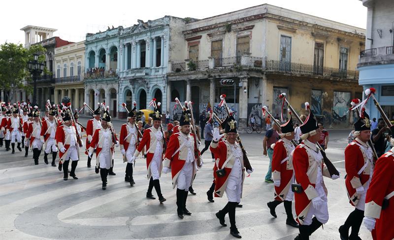 carnaval colonia cuba (12)