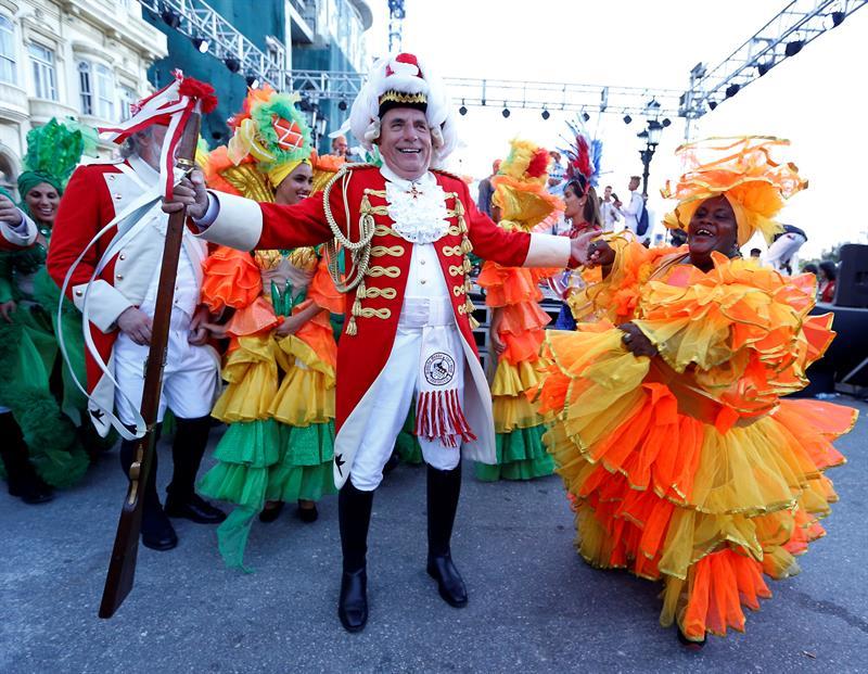 carnaval colonia cuba (2)