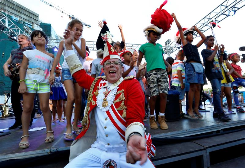 carnaval colonia cuba (4)