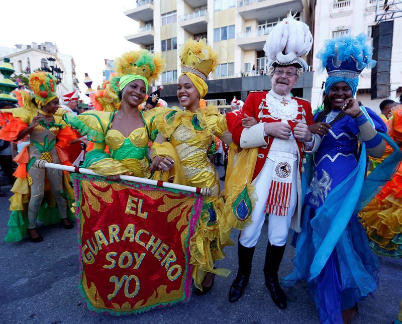 carnaval colonia cuba (5)