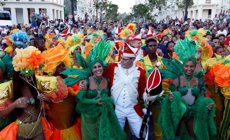 carnaval colonia cuba (6)