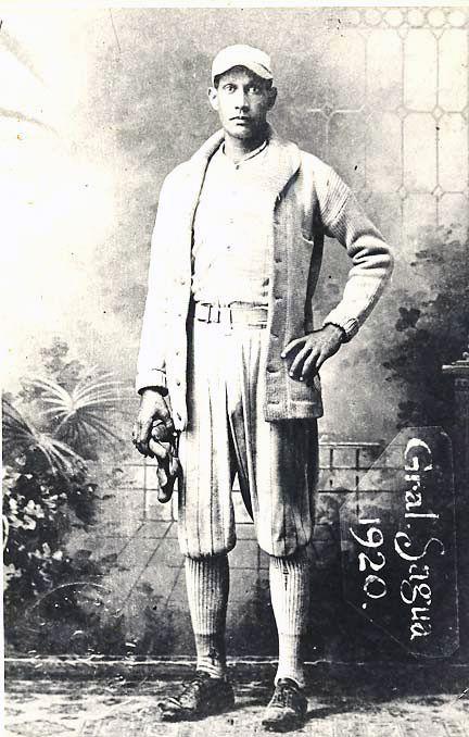 General Sagua. Foto: Archivo de Oreidis Pimentel.