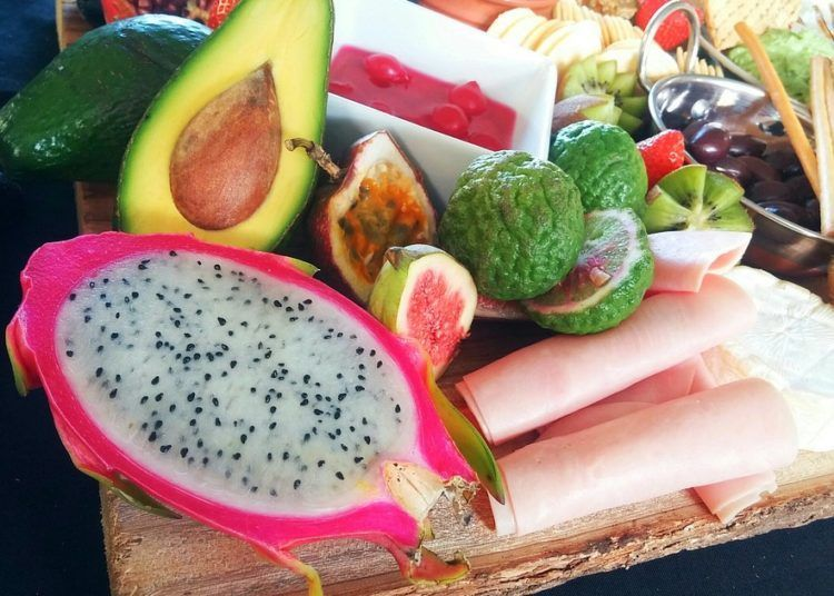 La ausencia de residuos de pesticidas en los alimentos orgánicos podría explicar la disminución del 25 por ciento en el riesgo de padecer cáncer entre sus grandes consumidores.