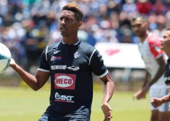 Marcel Hernández. Foto: us.as.com