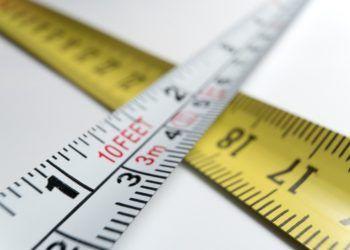 Las personas altas tienen un mayor riesgo de cáncer por el solo hecho de ser más grandes, según un estudio de la Universidad de California.