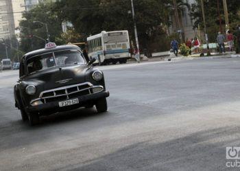 Foto: Archivo OnCuba.