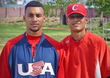 Foto: Tomada de playoffmagazine.com