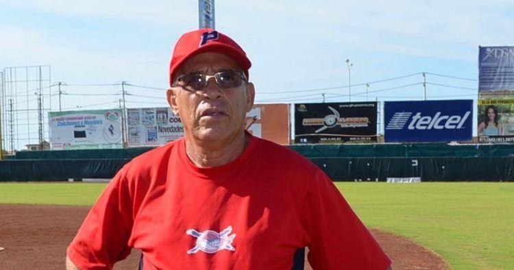 Armando Ferrer, quien lleva ocho años de trabajo en México, tomará las riendas de los Cocodrilos en la Serie 59. Foto: Tomada de Radio Reloj
