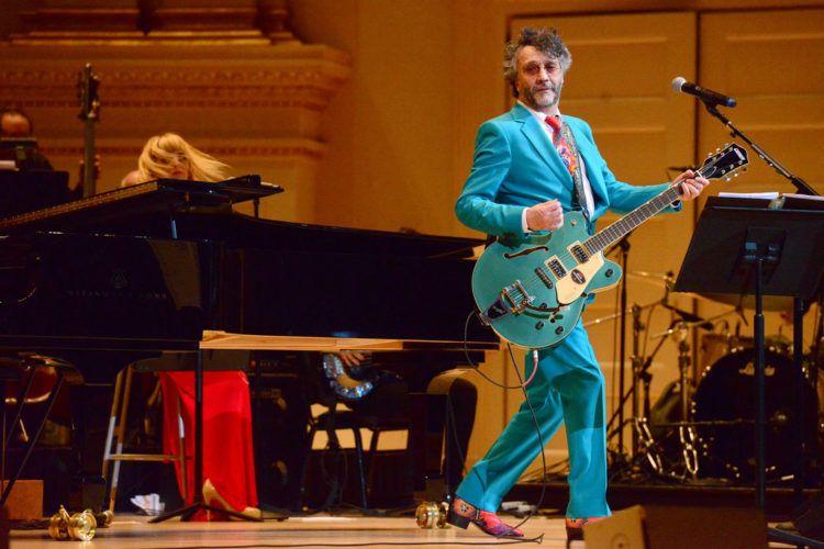 Foto: rockerosvip.com