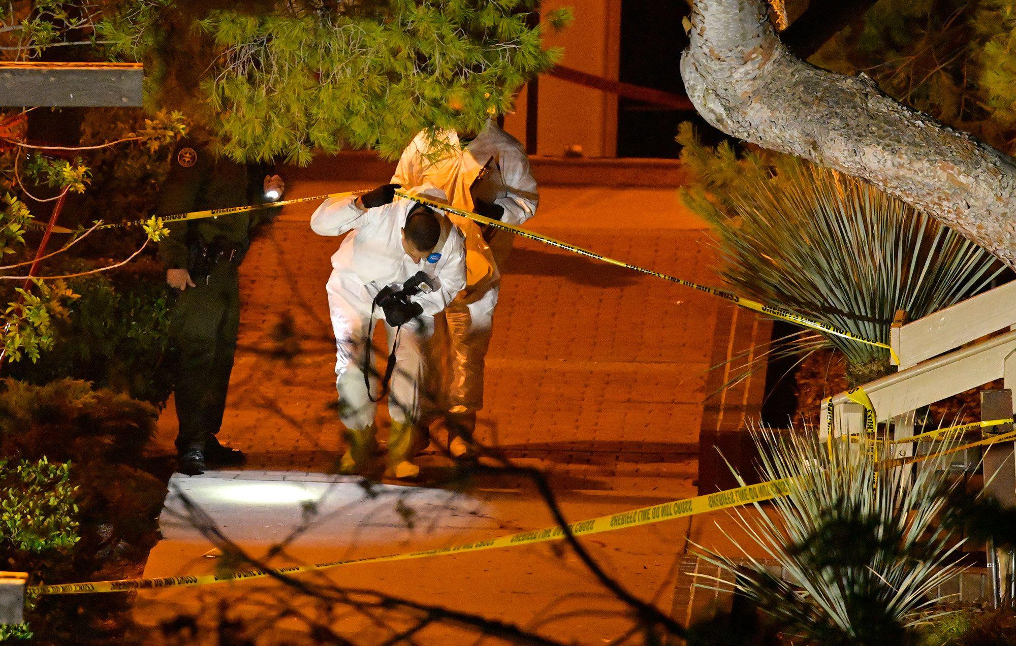 Foto: abc7chicago.com