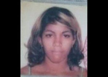 Vivian Rondón Reyes fue hallada muerta, después de haberse reportado como desaparecida hacía varios días.