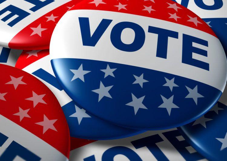 Aumentó la participación tradicional para este tipo de elecciones.
