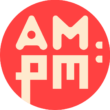 Magazine AM:PM