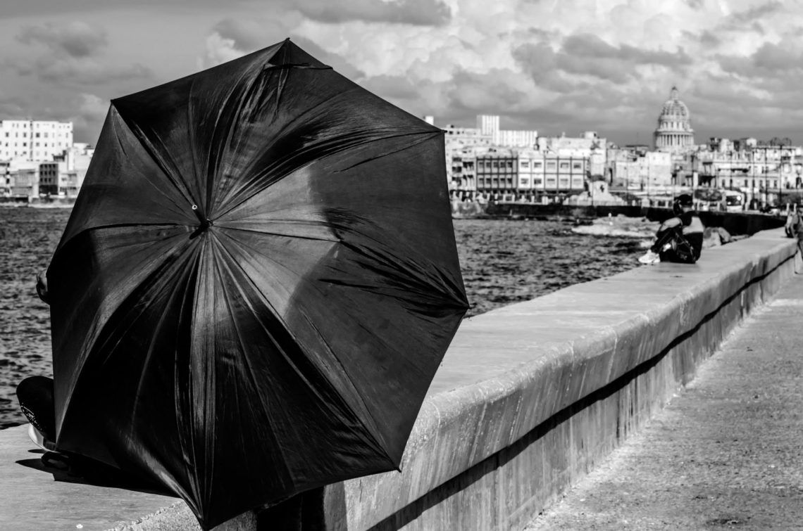 Foto: Pepe Aldama.