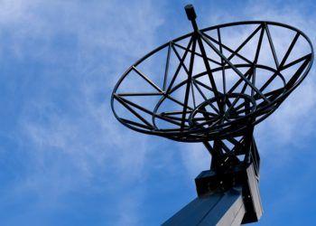 Foto: mundo.sputniknews.com / Archivo.