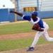 Andy Rodríguez en la 58 Serie Nacional de Béisbol. Foto: Tomada de Juventud Rebelde