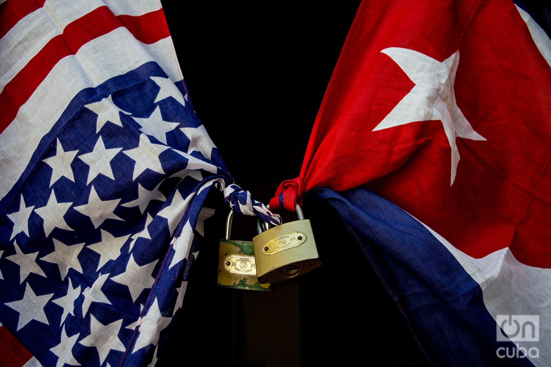 Trump y Cuba frente a las elecciones de 2020: una política neoconservadora para la Florida | OnCuba News