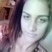 Leydi García Lugo, estudiante de medicina víctima de un feminicidio en la provincia cubana de Villa Clara. Foto: Perfil de Facebook de la víctima.