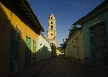 Foto: OnCuba.