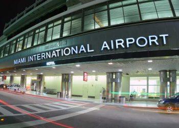 Foto: aviacionaldia.com