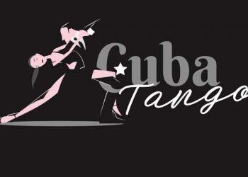 Festival Cuba Tango
