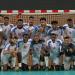 Con su victoria ante Bulgaria en semifinales, los cubanos aseguraron discutir el título del Mundial de Naciones Emergentes de balonmano ante los locales de Georgia. Foto: IHF.