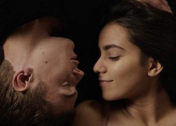 """Fotograma del filme """"La boda"""", coproducción de Bélgica,Pakistán, Luxemburgo y Francia, dirigida por Stephan Streker. Foto: CineramaPlus."""