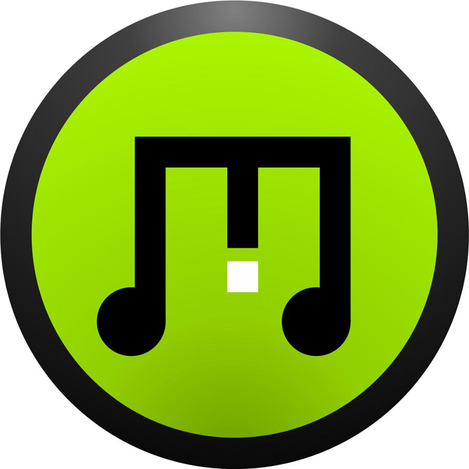 Logo de MSK.