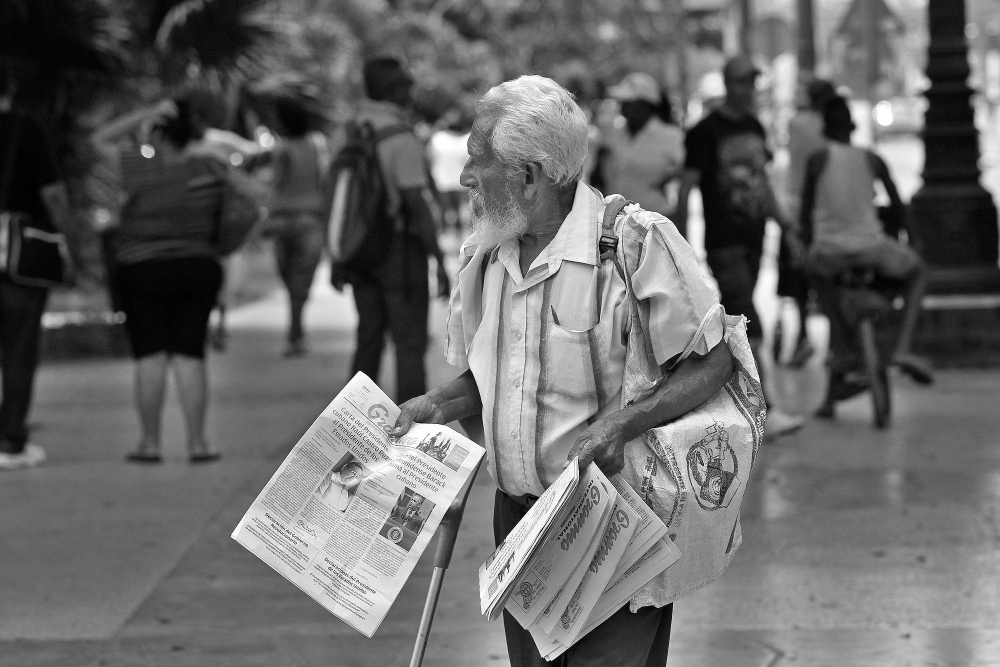 Foto: Alejandro Ernesto.