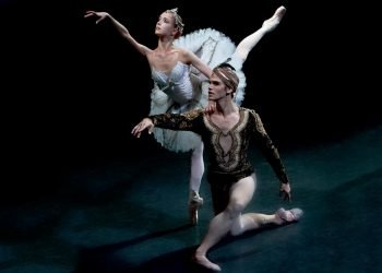 24-Intl-Ballet-Fest_Web2019