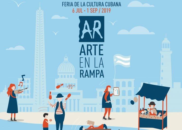 Cartel Arte en la Rampa_1x1_-2019-01