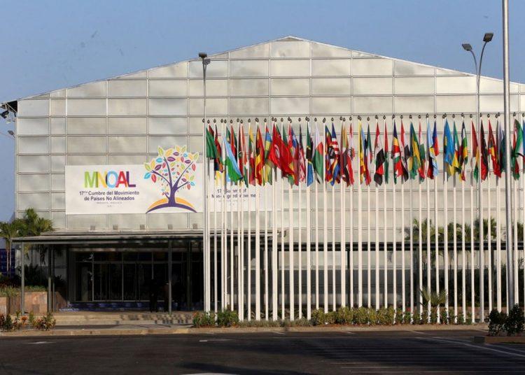 Foto: Diarioprimicia.com