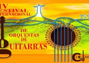 Cuba estará representada en este festival, que reúne a destacadas figuras de la música latinoamericana.