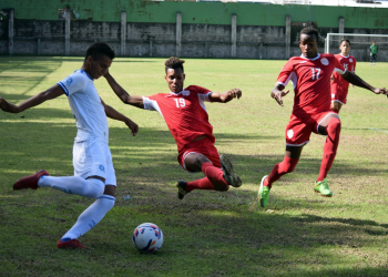 Cuba ha perdido a más de una decena de sus principales talentos durante los últimos ocho meses. Foto: Tomada del blog Fútbol de Cuba.