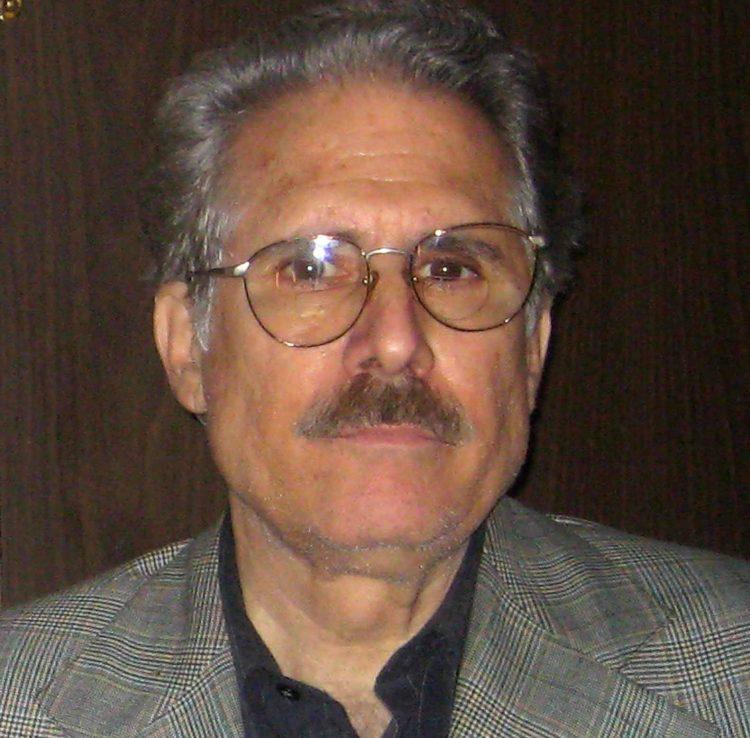 Ricardo Bofill falleció el pasado viernes en Miami a los 76 años. Foto: Clara Lago/EFE.