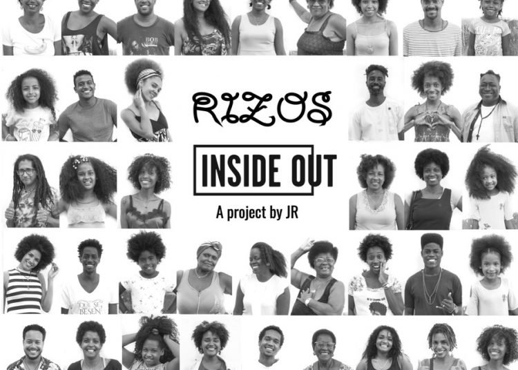 rizos inside out