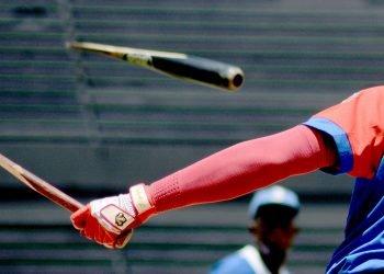 La decisión fue conciliada con las autoridades beisboleras provinciales. Foto: Ricardo López Hevia